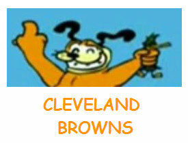 browns_logo