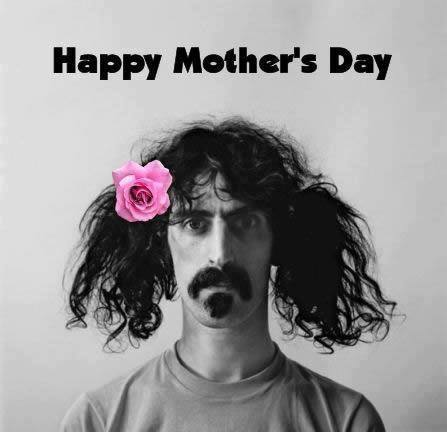 motherly_love
