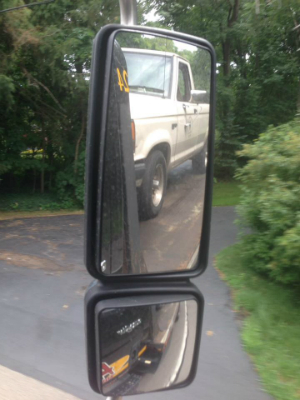 ded_truck300