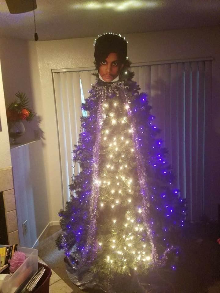 prince_tree